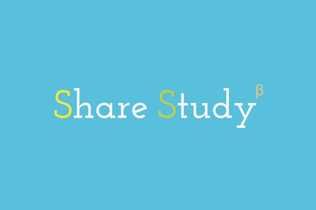 share-study-%ce%b2