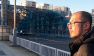 地域×批評で呼び起こす文化運動―編集者瀬下翔太さんへのインタビュー